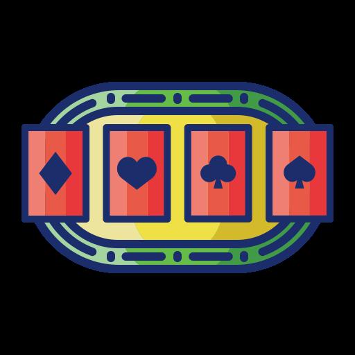 poker siteleri inceleme